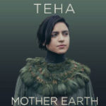 3) TEHA