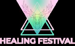 Healing_fest